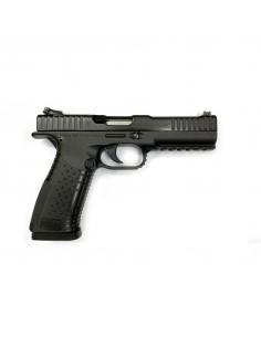 Arsenal Firearms AF1 Strike One Cal. 9x21