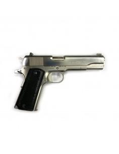 Remington 1911 R1S Cal. 45 ACP