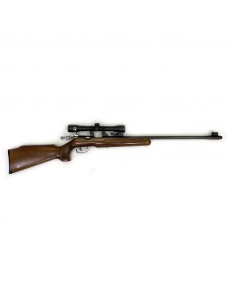 Manu Arms Hunter Cal. 22 LR