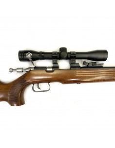 Manu Arms Hunter Cal. 22 LR