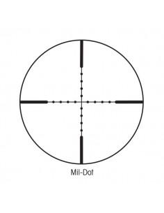 SIGHTRON SIIISS 10-50X60 LRMD/CM