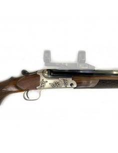 Vima Pegaso Cal. 300 Winchester Magnum