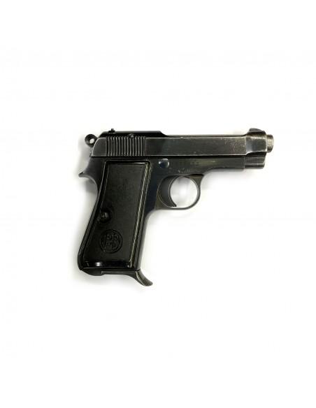 Beretta 34 Cal. 9 Corto