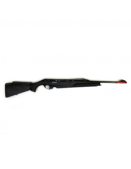 Benelli Endurance BE.S.T Cal. 308 Winchester