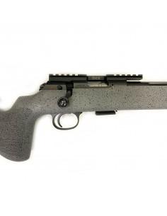 CZ 457 Long Range Cal. 22 LR