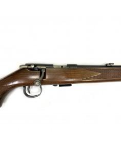 Anschutz 1451 Cal. 22 LR
