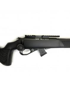 CZ 455 Mini Sniper Cal. 22 LR