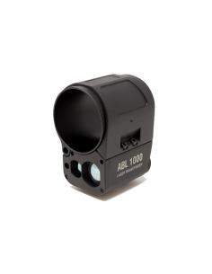 ATN ABL Smart Rangefinder Bluetooth 1000mt