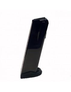 Caricatore esteso 17 Colpi 9x21 per Beretta APX Full Size