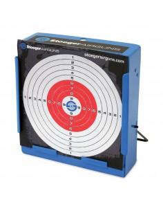 Stoeger Target PelletTrap 14x14cm Centro