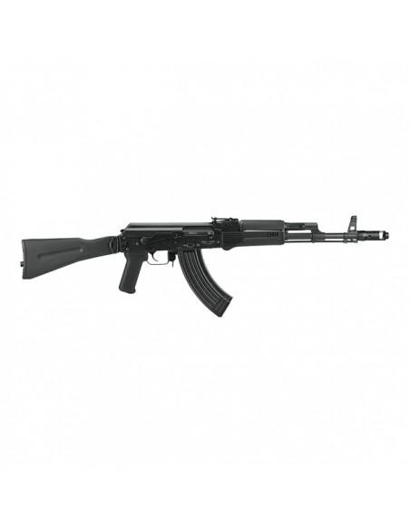 SDM AK-103 S Cal. 7.62x39mm