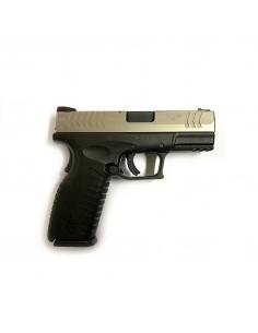HS XDM9 Cal. 9x21