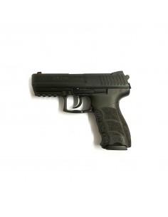 Heckler & Koch P30 V3 Cal. 9x21
