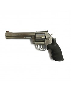 Smith & Weson 686 357 Magnum