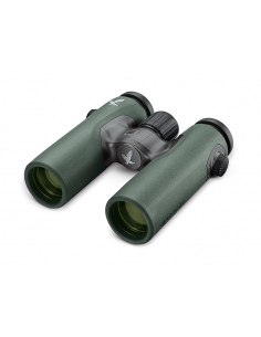 SWAROVSKI BINOCOLO CL COMPANION 8X30 + WN WILDE NATURE