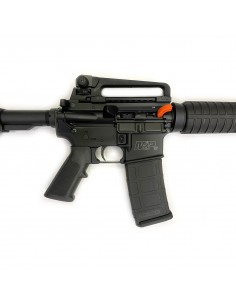 Smith & Wesson M&P 15 Cal. 223 Remington Canna 16""