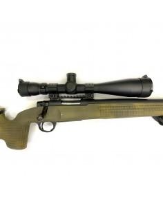 Sabatti Tactical Cal. 6.5x47