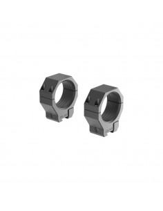 AUDERE PSR DOVETAIL RINGS Ø 34mm
