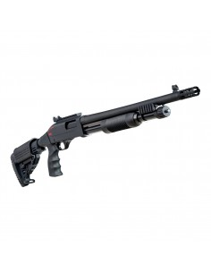 Winchester SXP Extreme Defender Adjustable Cal. 12