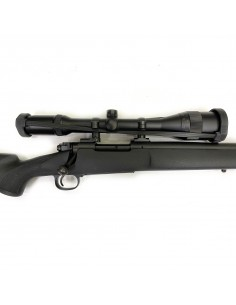 Winchester 70 Cal. 308 Winchester