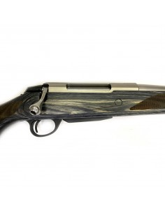 Tikka T3X Laminated Stainless Cal. 300 Winchester Magnum