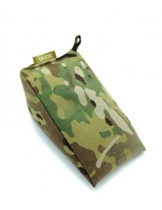 BALISTAE SOLUTION SLICE BAG MULTICAM