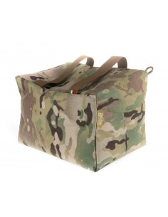 BALISTAE SOLUTION TAC PILLOW MULTICAM