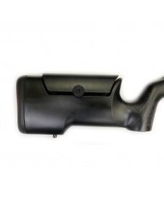 Browning X Bolt SF Max Cal. 6,5 Creedmoor