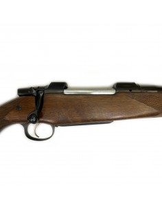 CZ 550 Magnum Cal. 416 R