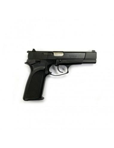 Browning BDA Cal. 9x21