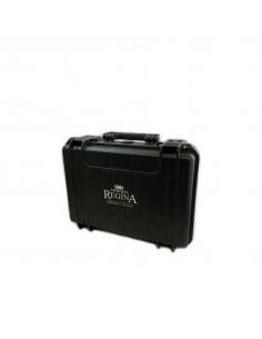 Valigia Waterproof Pistola 42,6x29x15,9