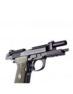 Beretta Wilson Combat 92G Brigadier Tactical Cal. 9x21
