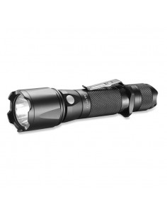 FENIX TK15 MAX 337 LUMENS XP-G R5 LED