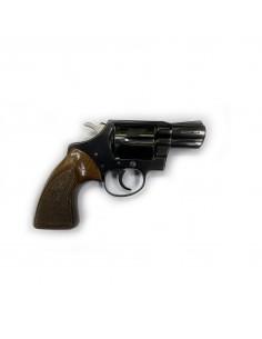 Colt Cobra Cal. 38 Special
