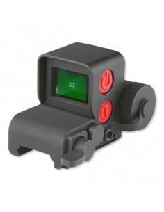 TPL Thermal Imager T12-WC 80x60px 30Hz + attacco picatinny sgancio rapido