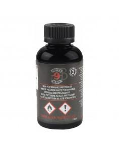 HOPPE'S BLACK LUBRIFICANTE n.3 118 ML