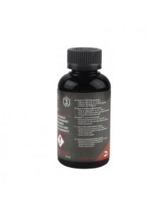 HOPPE'S BLACK SRAMATORE n.2 118ML