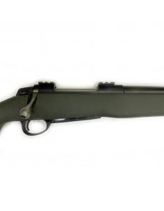 Sako A7 Roughtech 66 Cal. 300 Winchester Magnum