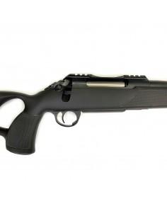 Sabatti Saphire Thumbhole Cal. 300 Winchester Magnum