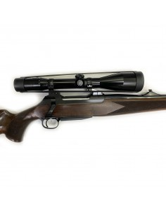 Sauer 200 Cal. 300 Weatherby Magnum