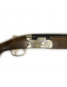 Beretta Ultralight Classic Cal. 12 canna 67