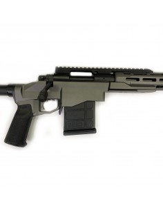 Remington 700 PCRE Cal. 6,5 Creedmoor