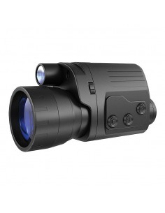 PULSAR DIGITAL NIGHT VISION RECON X550