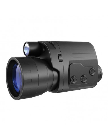 PULSAR DIGITAL NIGHT VISION RECON X550