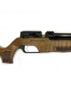 Aselkon MX5 Cal. 5,5mm