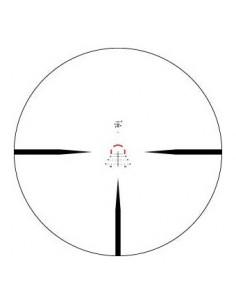 VORTEX STRIKE EAGLE 1-6x24 AR-BDC3 MOA
