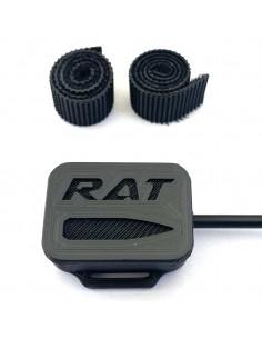 Xtreme RAT Recoil Activation Trigger