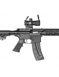 Smith & Wesson M&P 15-22 Sport Cal. 22 LR Red Dot