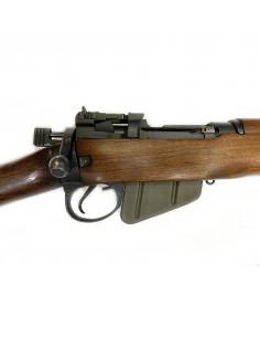 Enfield N4 MK I Cal. 303 British