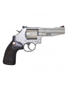 Smith & Wesson 686 SSR Cal. 357 Magnum